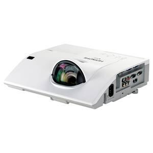 Hitachi CP-CW301WN Projector