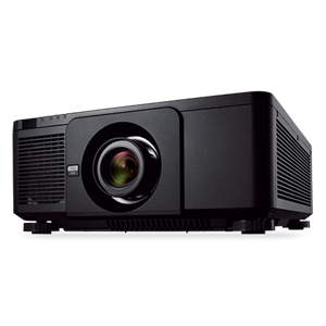 NEC PX803UL-BK Projector