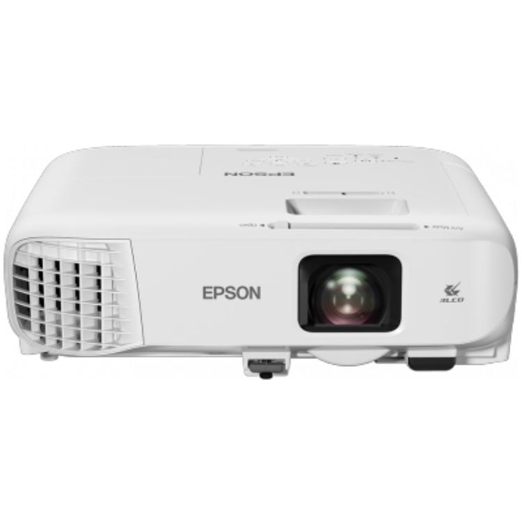 Epson EB-2247U Projector