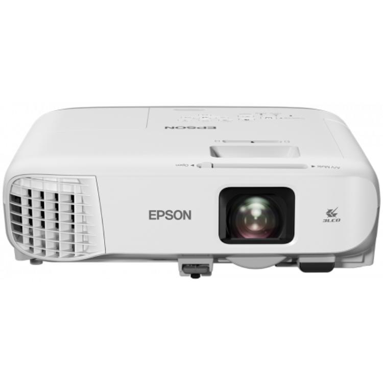 Epson EB-970 Projector