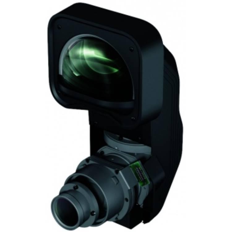 Epson ELPLX01 Lens