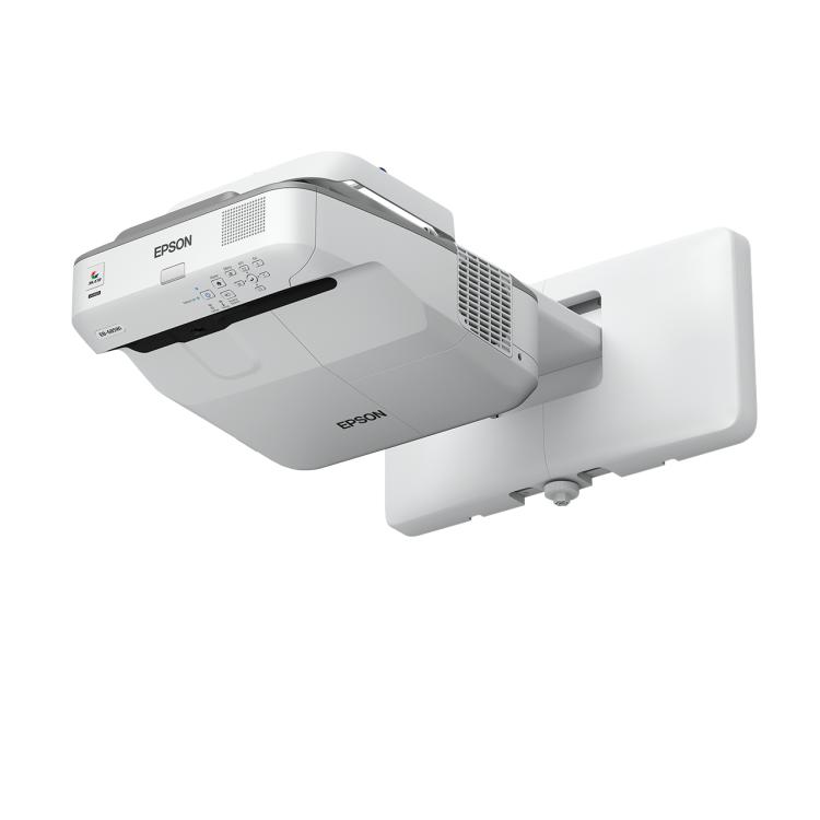 Epson EB-685W Projector