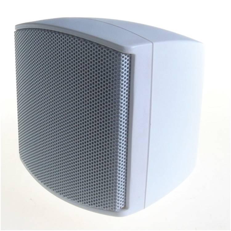 Sahara Mini Indoor/Outdoor Speakers