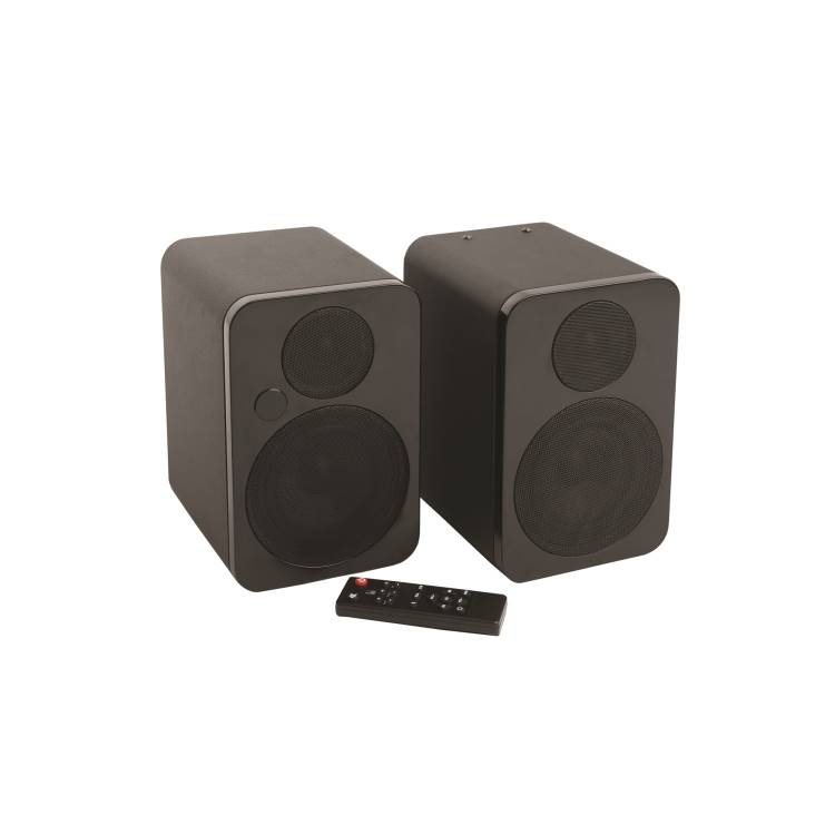 Roth Pro Audio 5 Speakers