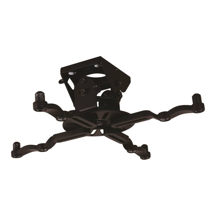 B-Tech Heavy Duty Projector Ceiling Mount (BT899)