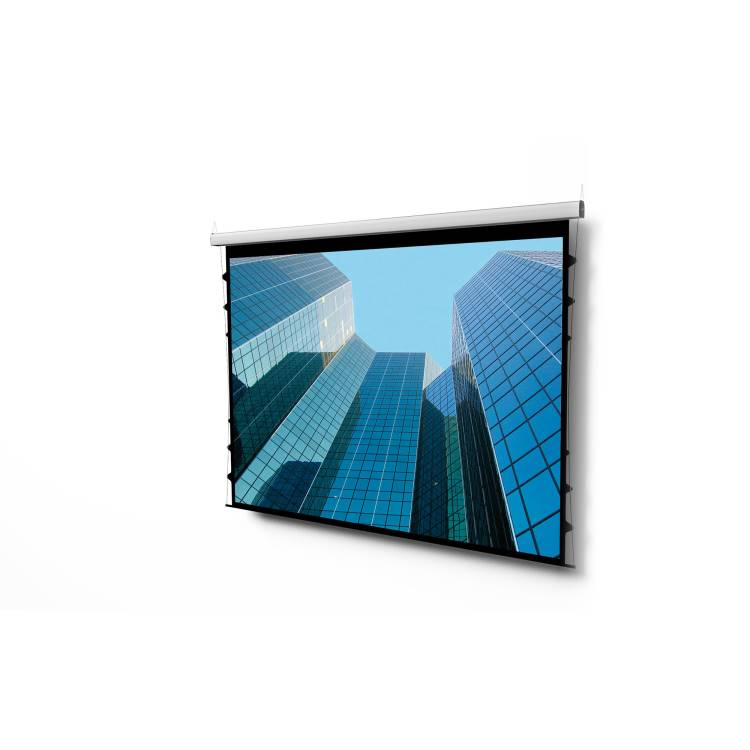 Sahara Pro Electric Tensioned Screen 16:10 2440 x 1530