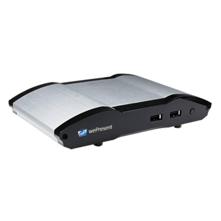 WePresent 1600w WiPG-1600w