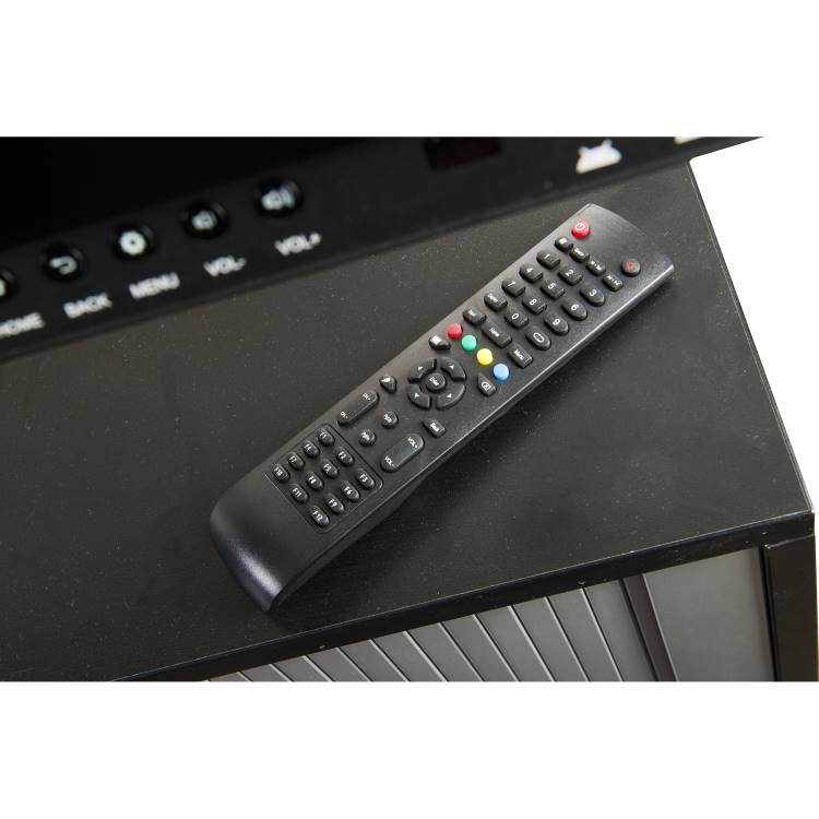 Replacement Remote for Clevertouch Plus