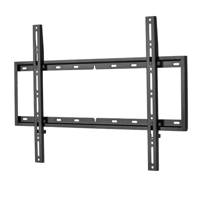 Heavy duty mount suitable for Clevertouch 55