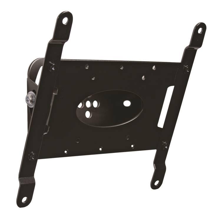 B-Tech Flat Screen Wall Mount with Tilt BT7523
