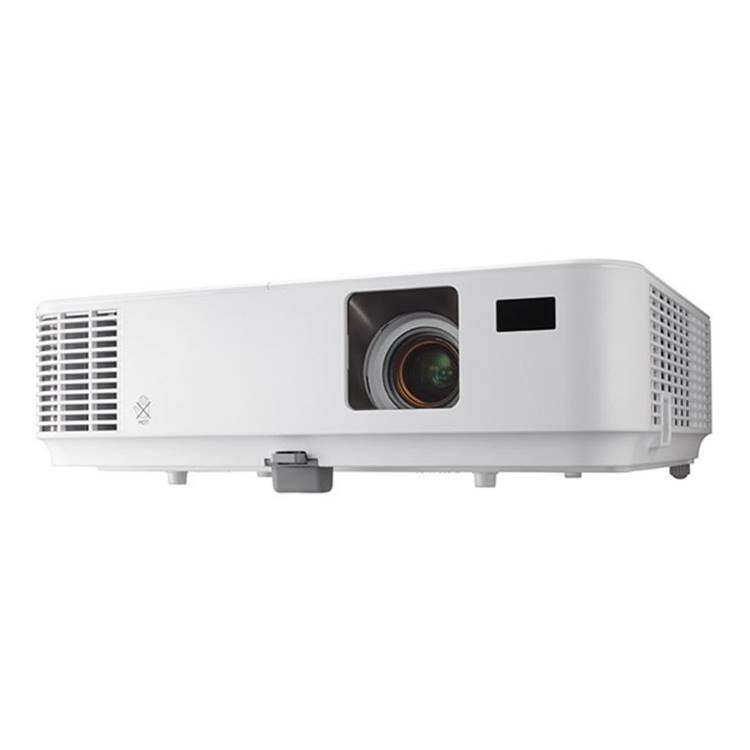 NEC V302X Projector 60003893