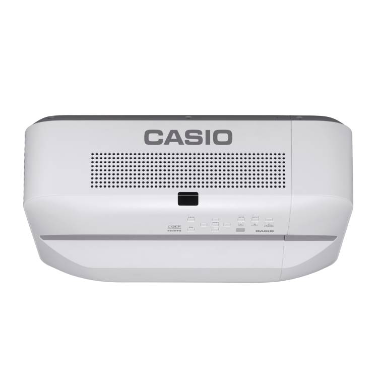 Casio XJ-UT310WN-UJProjector