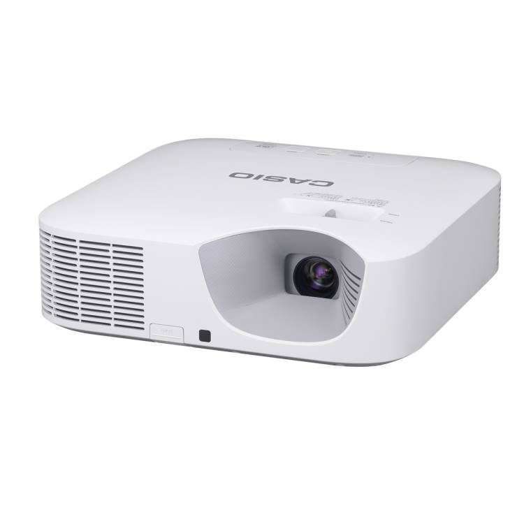 Casio XJ-F210WN-UJ Projector