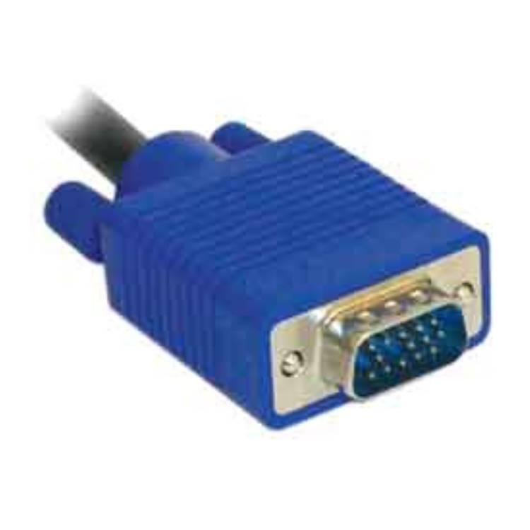 3m VGA monitor adapter cable 26-0030MM