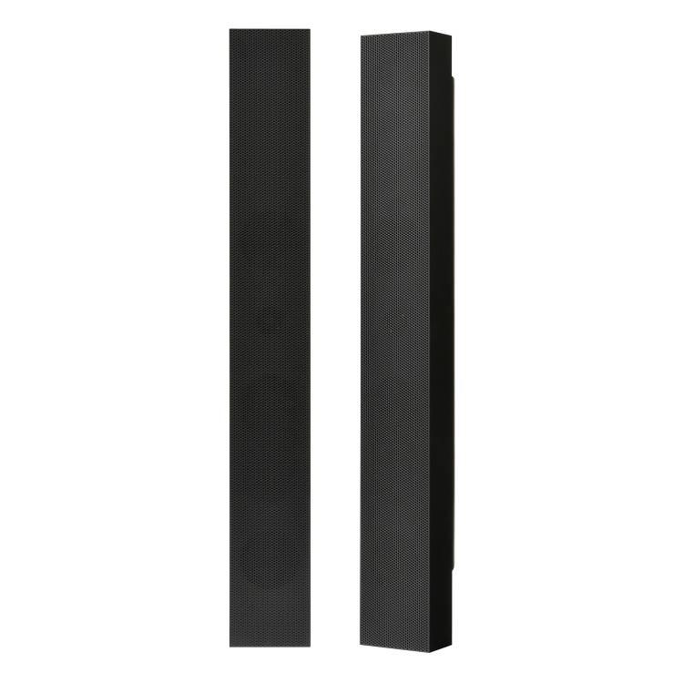 NEC SP-46SM Speaker (100013413)