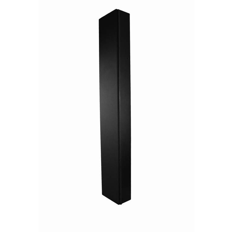 NEC SP-55SM Speaker (100013463)