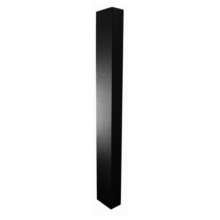 NEC SP-65SM Speaker (100013556)
