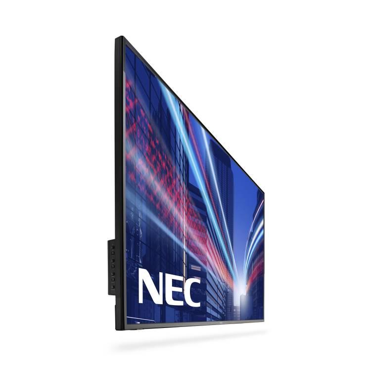 """NEC 32"""" Multisync E325"""