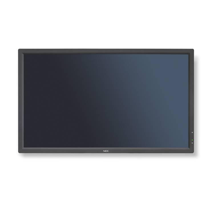 """NEC 32"""" Multisync V323-2 (60003849)"""