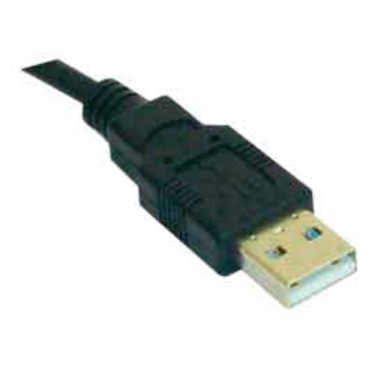 3m USB 2.0 (universal serial bus) cable 26-2907