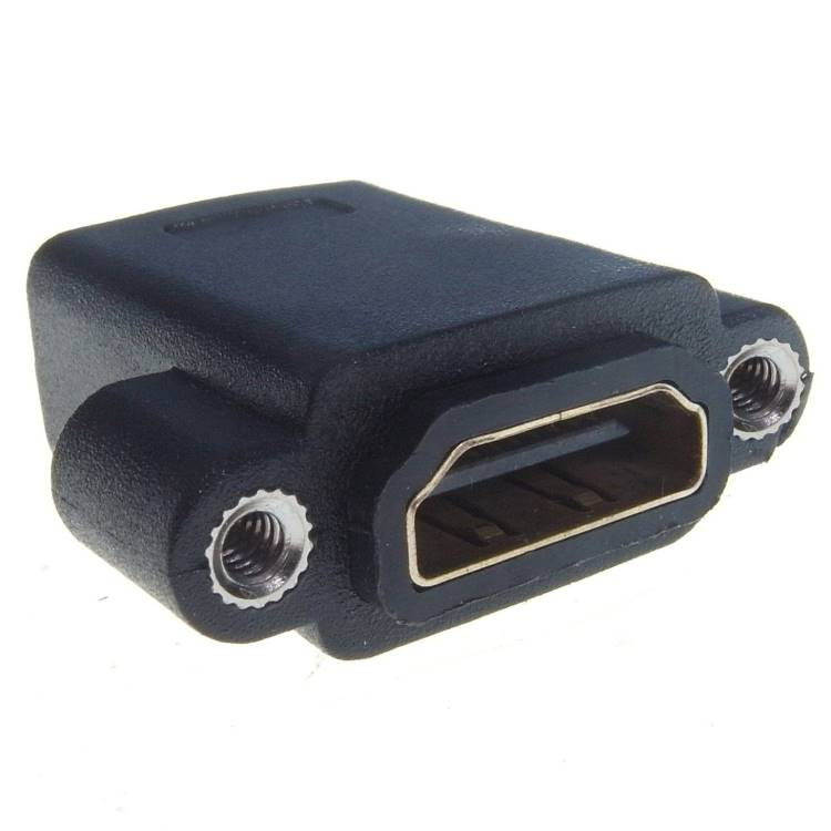 HDMI connector for CleverConnect Cable Kit