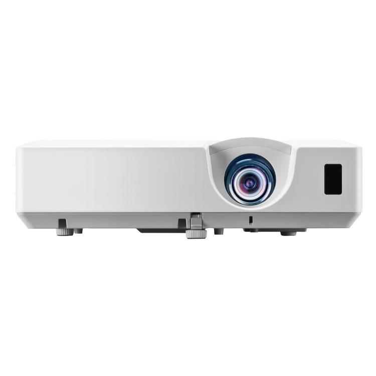 Hitachi CP-EX252N Projector