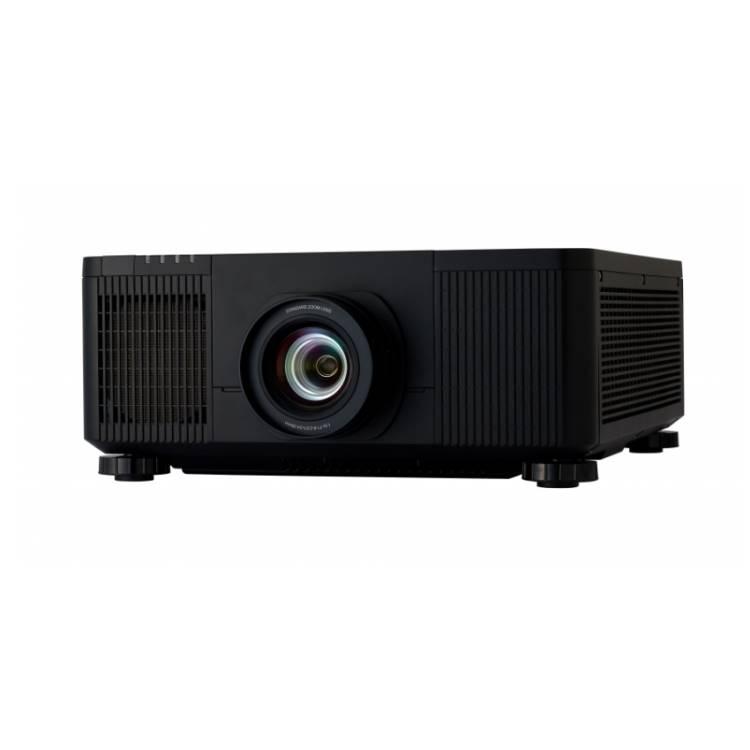 Hitachi LP-WU9750B Projector