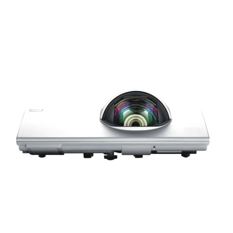 Hitachi CP-CW251WN Projector