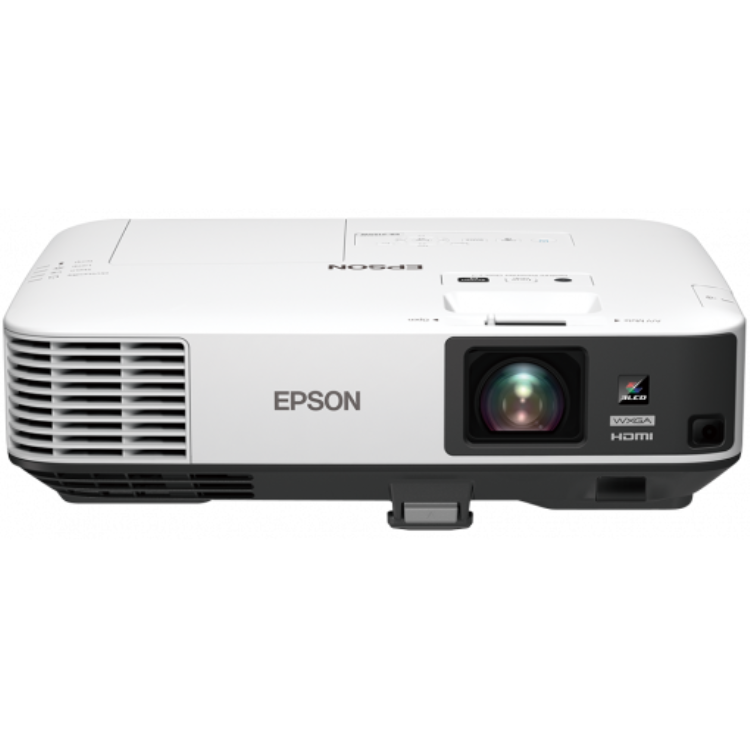 Epson EB-2155W Projector