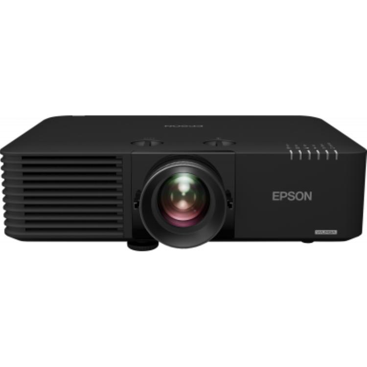 Epson EB-L615U projector (V11H901141)