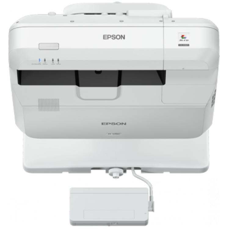 Epson EB-1470Ui Projector