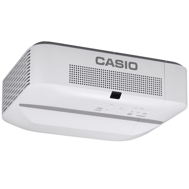 Casio XJ-UT311WN-UJ projector