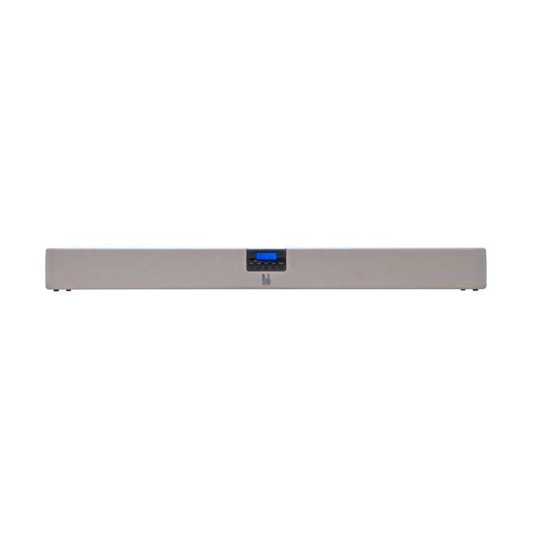 Roth Sound Bar with Bluetooth (Sub Zero 3) *WHITE*
