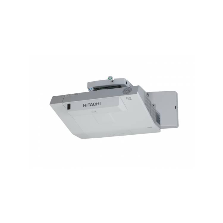 Hitachi CP-AX3005 Projector