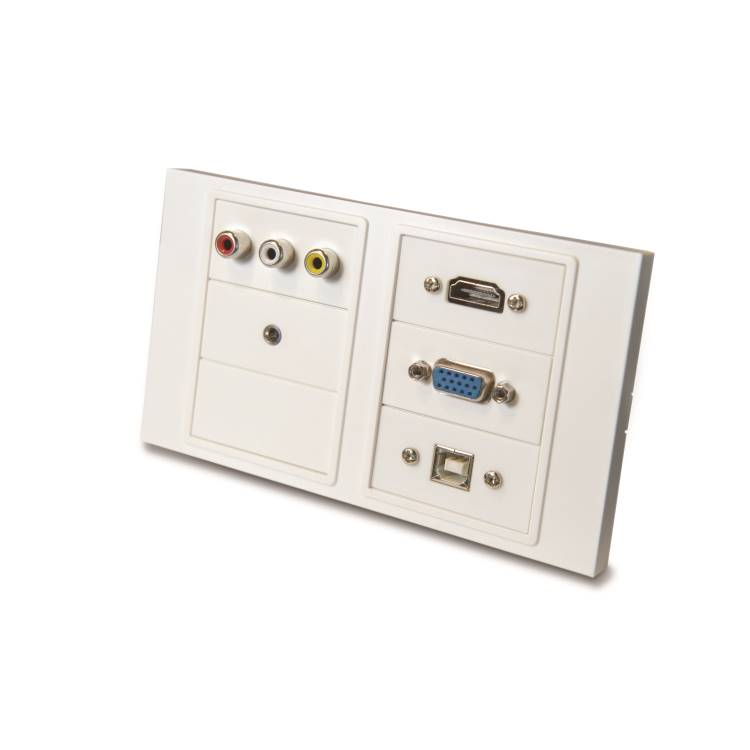 Cleverconnect Modular Kit 5m