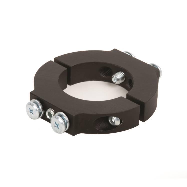 B-Tech Split Collar BT7841/B