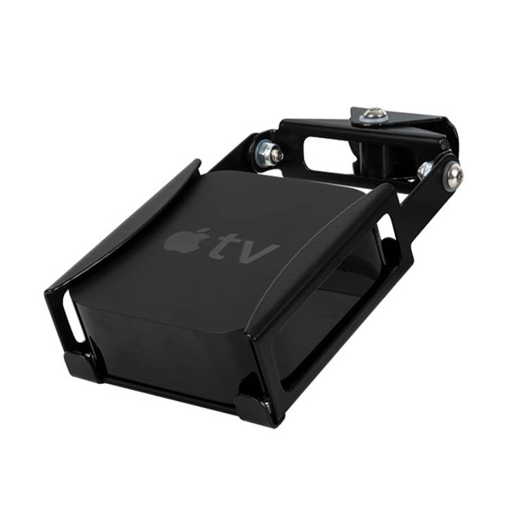 B-Tech BT7880/B Apple TV Mount (Generation 4)