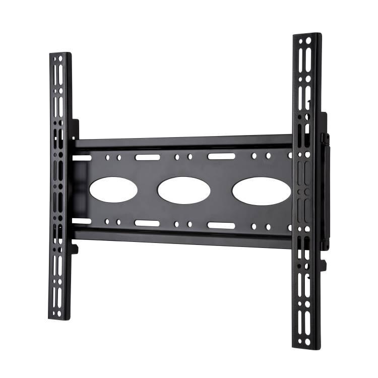 B-Tech BT8441/B Universal Flat screen wall mount