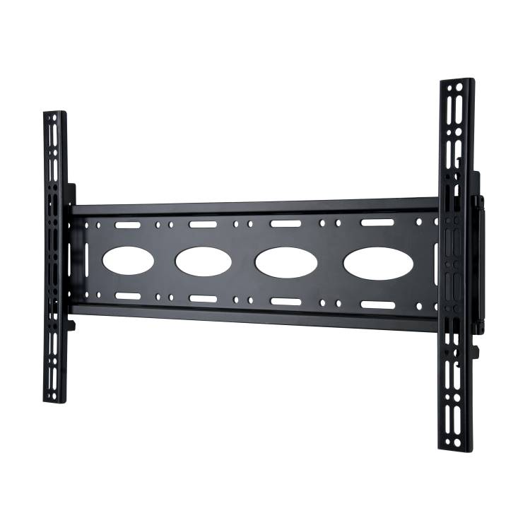 B-Tech BT8442/B Universal flat screen wall mount