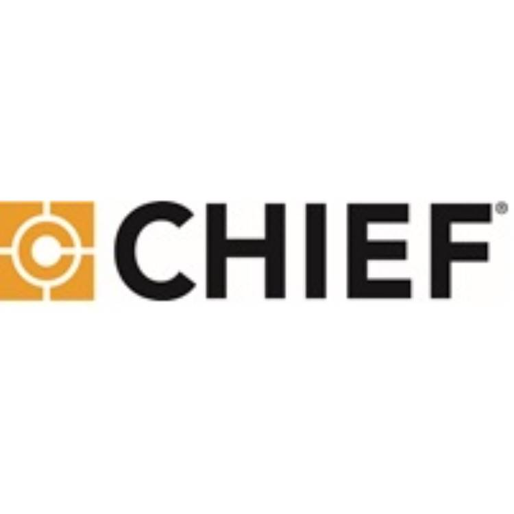 Chief FHB3037
