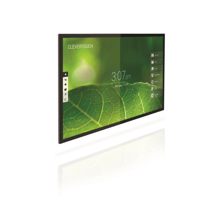 Pro Series | Capacitive Touch 65