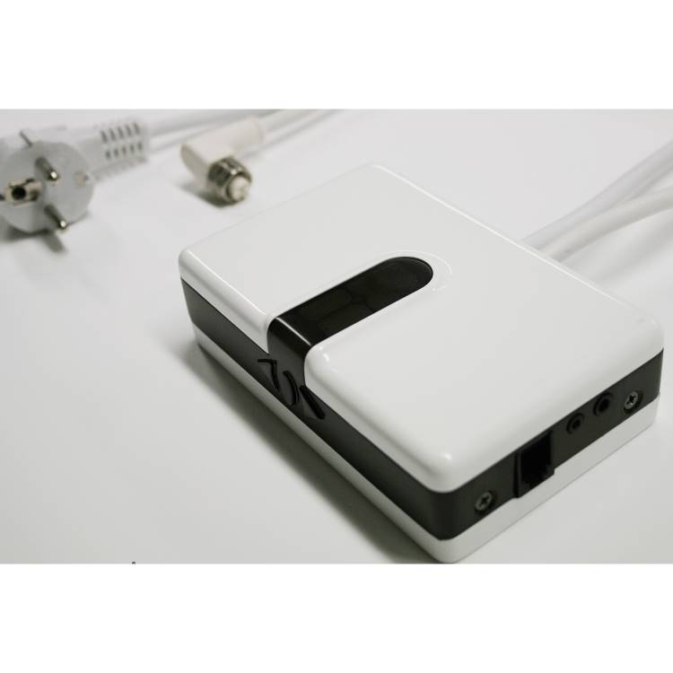 RF AUTOLINK TRIGGER KIT white ( 210750)
