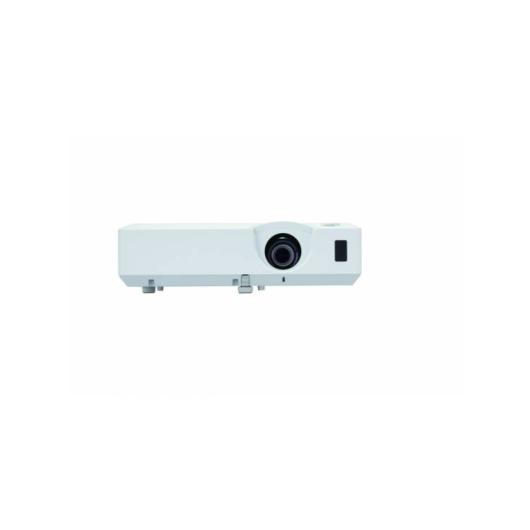 Hitachi CP-EX302N Projector