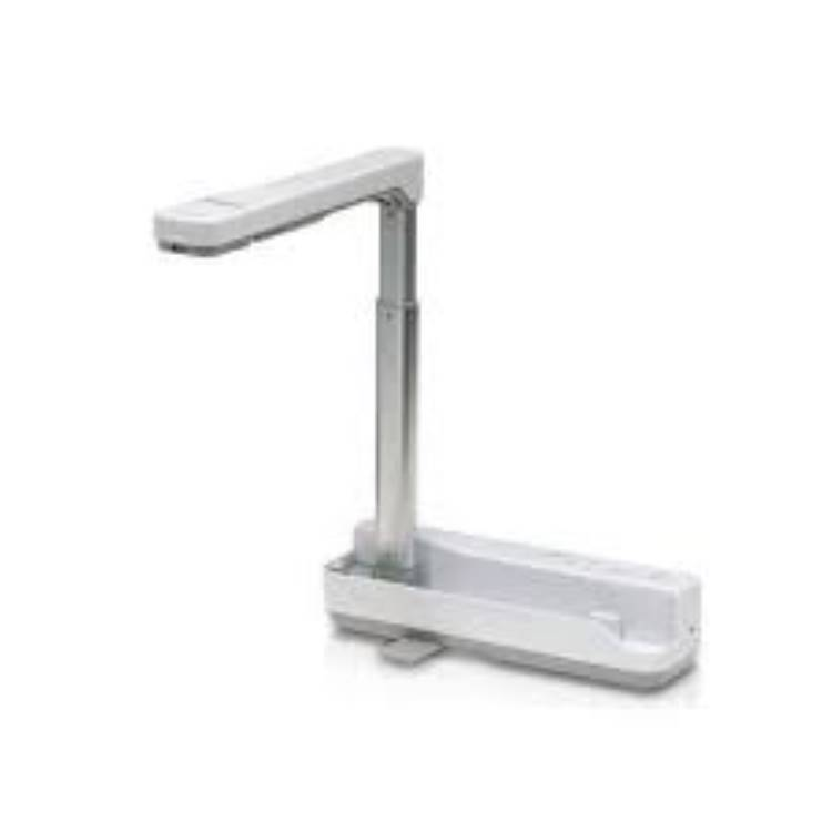 Epson ELPDC07 Document Camera USB (V12H759040)