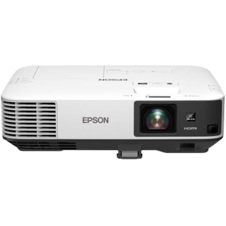 Epson Projector EB-2065