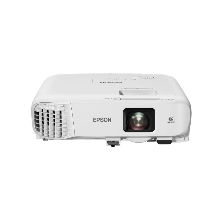 Epson EB-992F ( V11H988040)