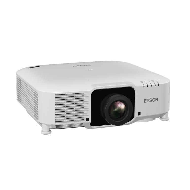 Epson EB-L1070U Projector