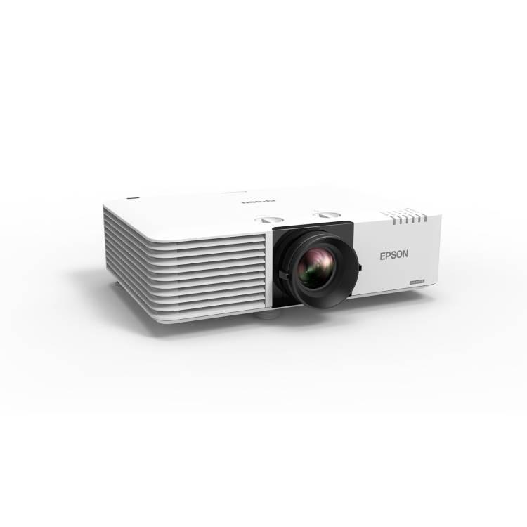 Epson EB-L510U projector (V11H903041)