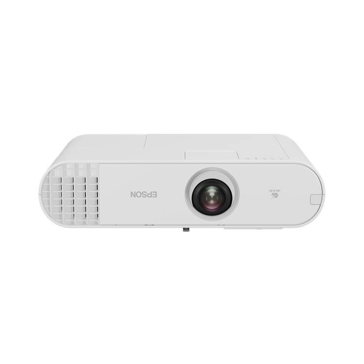 Epson EB-U50 projector