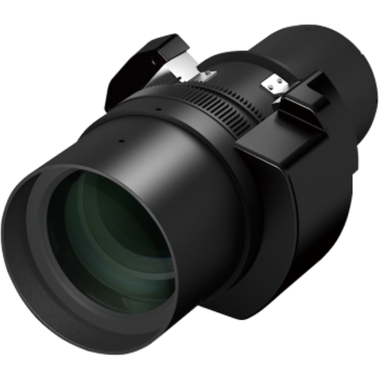Epson ELPLL08 Lens